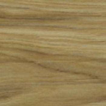 Hout-bisquit-1