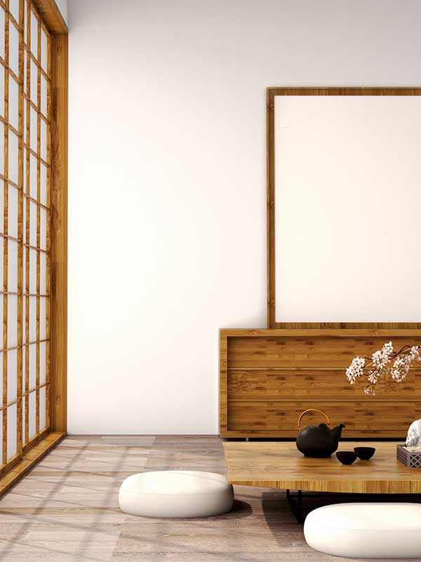 Example-bamboo-03