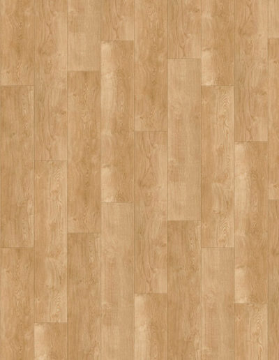 SimpLay loose lay PVC vloer parketgroep American Oak 2503