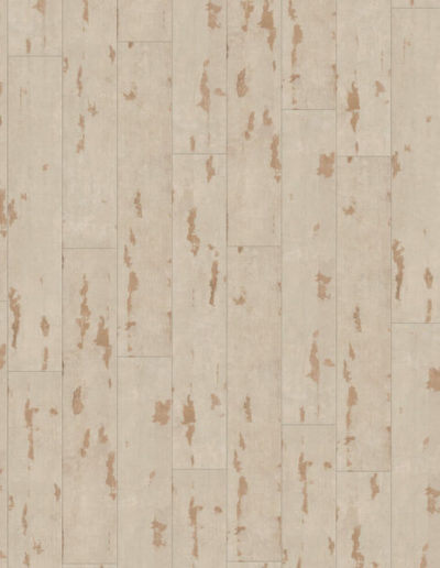 SimpLay loose lay PVC vloer parketgroep Beige Vintage Wood 2578