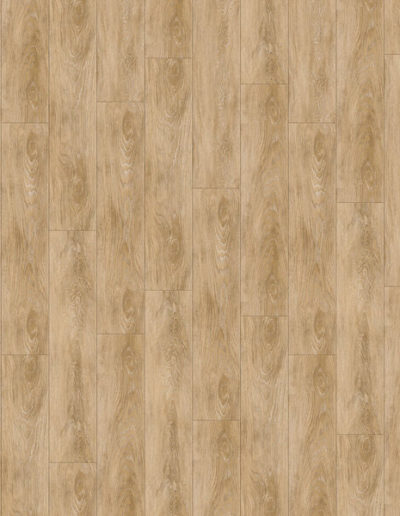 SimpLay loose lay PVC vloer parketgroep Blond Rustic 2507
