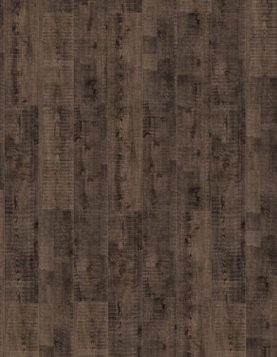 SimpLay loose lay PVC vloer parketgroep Brown Mystique Wood 2519