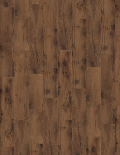 SimpLay loose lay PVC vloer parketgroep Brown Wild Oak 2570