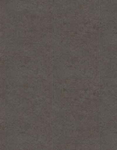 SimpLay loose lay PVC vloer parketgroep Dark Grey Ornamental 2587