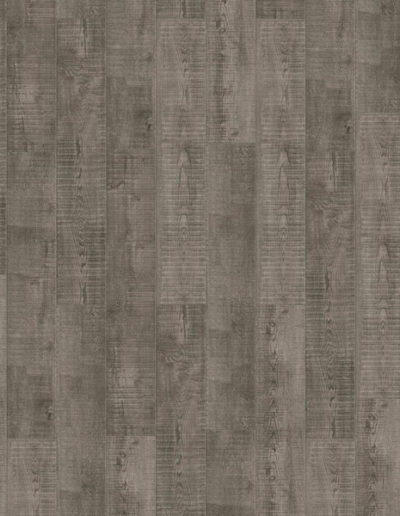 SimpLay loose lay PVC vloer parketgroep Grey Mystique Wood 2518
