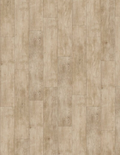 SimpLay loose lay PVC vloer parketgroep Grey Rustic 2506