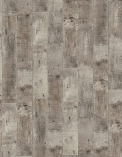 SimpLay loose lay PVC vloer parketgroep Grey Weathered Wood 2576