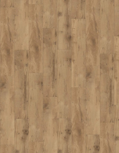SimpLay loose lay PVC vloer parketgroep Honey Wild Oak 2572