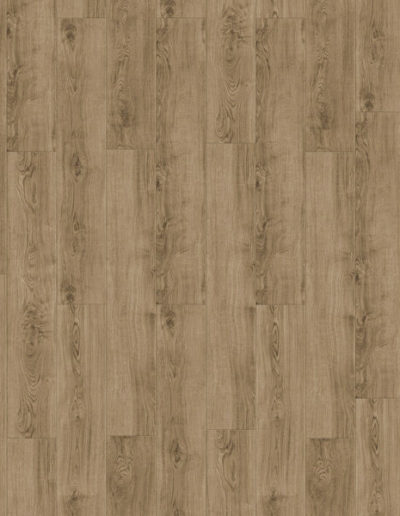 SimpLay loose lay PVC vloer parketgroep Light Classic Oak 2520