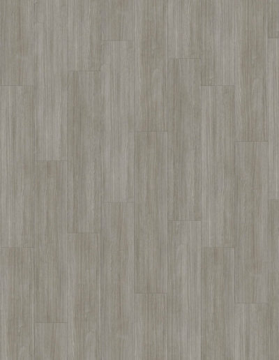 SimpLay loose lay PVC vloer parketgroep Light Grey Fineline 2509