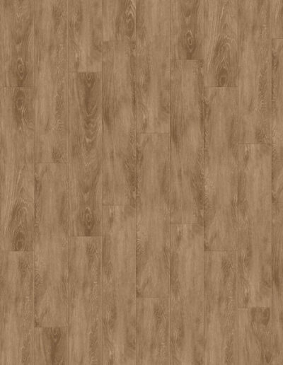 SimpLay loose lay PVC vloer parketgroep Natural Ash 2511