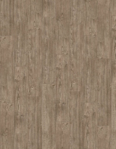 SimpLay loose lay PVC vloer parketgroep Natural Rustic Pine 2514