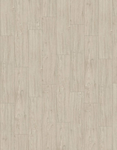 SimpLay loose lay PVC vloer parketgroep White Rustic Pine 2513